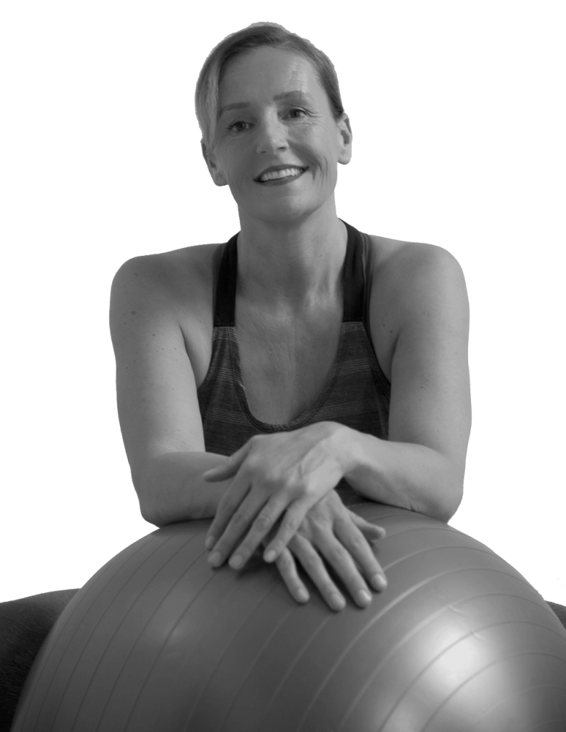 Manon Fakkeldij - studio 9 pilates